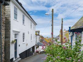 Church Hill House - Cornwall - 1080666 - thumbnail photo 1
