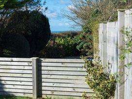 The Nook - Cornwall - 1080668 - thumbnail photo 13