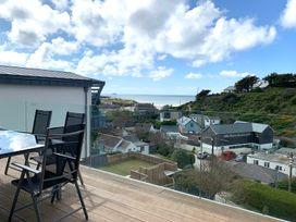 Greenbank - Cornwall - 1080670 - thumbnail photo 6