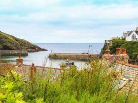Grey Roofs - Cornwall - 1080671 - thumbnail photo 12