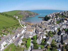 Grey Roofs - Cornwall - 1080671 - thumbnail photo 27