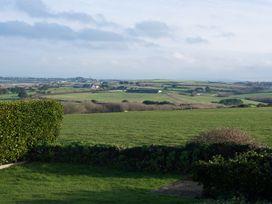 Hillcroft Bungalow - Cornwall - 1080672 - thumbnail photo 2