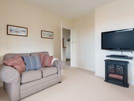 Hillcroft Bungalow - Cornwall - 1080672 - thumbnail photo 4