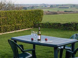 Hillcroft Bungalow - Cornwall - 1080672 - thumbnail photo 26