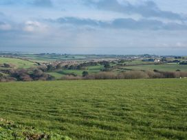 Hillcroft Bungalow - Cornwall - 1080672 - thumbnail photo 27