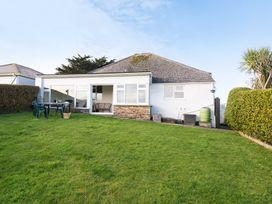 Hillcroft Bungalow - Cornwall - 1080672 - thumbnail photo 28