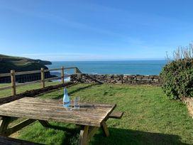 3 Overcliff - Cornwall - 1080673 - thumbnail photo 1