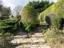 Trearden - Cornwall - 1080675 - thumbnail photo 9