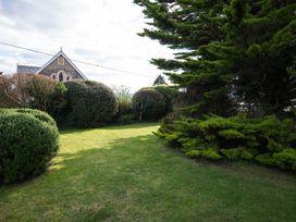 Trearden - Cornwall - 1080675 - thumbnail photo 14