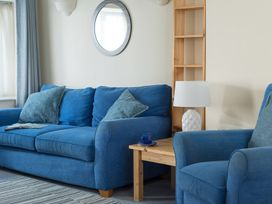 Sea Glimpses - Cornwall - 1080676 - thumbnail photo 6