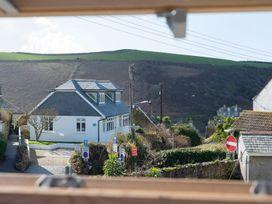 Sea Glimpses - Cornwall - 1080676 - thumbnail photo 13