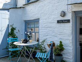 THE PUMP - Cornwall - 1080678 - thumbnail photo 2
