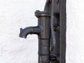 THE PUMP - Cornwall - 1080678 - thumbnail photo 22
