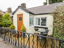 2 Tyn Lon Cottages - Anglesey - 1080679 - thumbnail photo 2