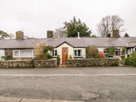 2 Tyn Lon Cottages - Anglesey - 1080679 - thumbnail photo 3
