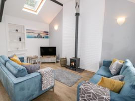 2 Tyn Lon Cottages - Anglesey - 1080679 - thumbnail photo 4