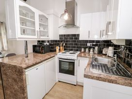 2 Tyn Lon Cottages - Anglesey - 1080679 - thumbnail photo 9