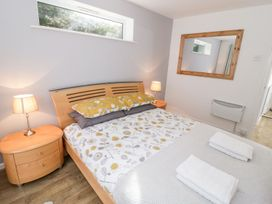 2 Tyn Lon Cottages - Anglesey - 1080679 - thumbnail photo 11