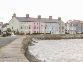 2 Tyn Lon Cottages - Anglesey - 1080679 - thumbnail photo 15