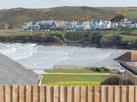 Seals Cove - Cornwall - 1080680 - thumbnail photo 24