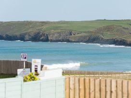 Seals Cove - Cornwall - 1080680 - thumbnail photo 30