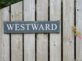 Westward 8 - Cornwall - 1080681 - thumbnail photo 3