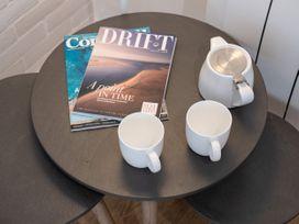 Westward 8 - Cornwall - 1080681 - thumbnail photo 7