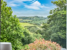 Westward 8 - Cornwall - 1080681 - thumbnail photo 30