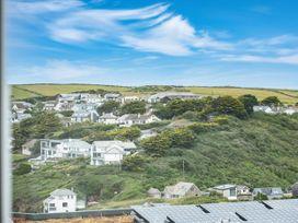 Westward 8 - Cornwall - 1080681 - thumbnail photo 31