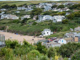 Westward 8 - Cornwall - 1080681 - thumbnail photo 32