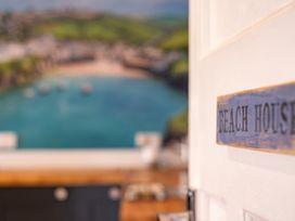 Number 28 - Cornwall - 1080682 - thumbnail photo 2