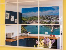 Number 28 - Cornwall - 1080682 - thumbnail photo 7