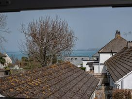 Number 28 - Cornwall - 1080682 - thumbnail photo 20
