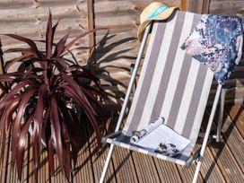 Number 28 - Cornwall - 1080682 - thumbnail photo 30