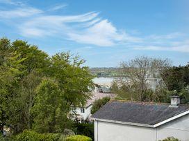 Flaad House - Cornwall - 1080684 - thumbnail photo 3