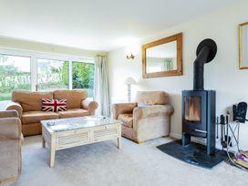 Flaad House - Cornwall - 1080684 - thumbnail photo 5