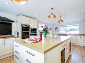 Flaad House - Cornwall - 1080684 - thumbnail photo 8