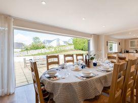 Flaad House - Cornwall - 1080684 - thumbnail photo 12