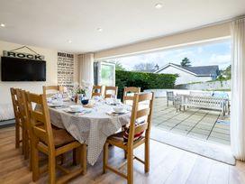Flaad House - Cornwall - 1080684 - thumbnail photo 23