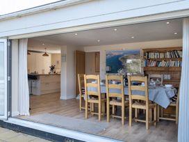 Flaad House - Cornwall - 1080684 - thumbnail photo 24