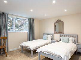 Flaad House - Cornwall - 1080684 - thumbnail photo 26
