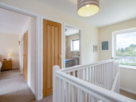 Flaad House - Cornwall - 1080684 - thumbnail photo 31