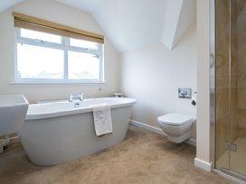Flaad House - Cornwall - 1080684 - thumbnail photo 37