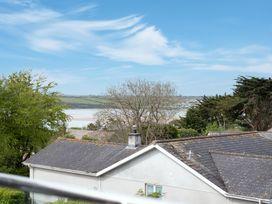Flaad House - Cornwall - 1080684 - thumbnail photo 38