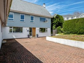 Flaad House - Cornwall - 1080684 - thumbnail photo 2