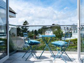 Flaad House - Cornwall - 1080684 - thumbnail photo 42