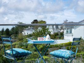 Flaad House - Cornwall - 1080684 - thumbnail photo 43