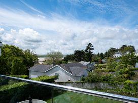 Flaad House - Cornwall - 1080684 - thumbnail photo 45