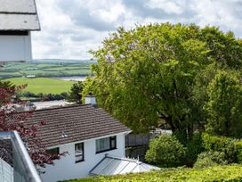 Flaad House - Cornwall - 1080684 - thumbnail photo 46