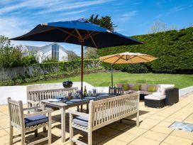 Flaad House - Cornwall - 1080684 - thumbnail photo 14